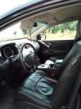 Nissan Murano, 2011 год, 750 000 руб.