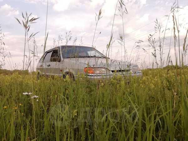 Лада 2114 Самара, 2004 год, 150 000 руб.