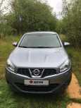 Nissan Qashqai, 2011 год, 550 000 руб.