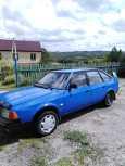 Москвич 2141, 1994 год, 80 000 руб.