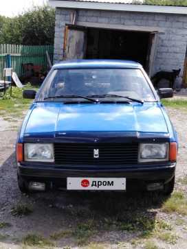 Гурьевск 2141 1994