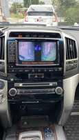 Toyota Land Cruiser, 2012 год, 2 539 539 руб.