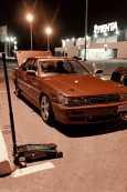 Nissan Laurel, 1991 год, 260 000 руб.
