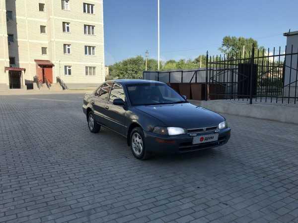 Toyota Sprinter, 1994 год, 125 000 руб.