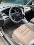 Toyota Highlander, 2002 год, 570 000 руб.