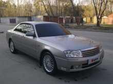 Славгород Gloria 2003