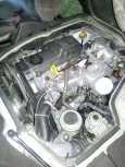 Toyota Hiace, 2001 год, 650 000 руб.