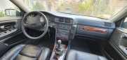 Volvo S70, 1987 год, 400 000 руб.