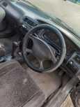 Toyota Corolla, 1992 год, 75 000 руб.