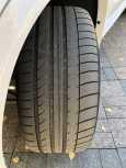 BMW X5, 2011 год, 1 190 000 руб.