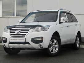 Новокузнецк X60 2013