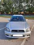 Subaru Legacy, 2003 год, 380 000 руб.