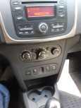 Dacia Logan MCV, 2015 год, 560 000 руб.