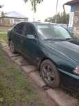 Toyota Avensis, 2002 год, 310 000 руб.