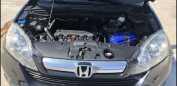 Honda CR-V, 2007 год, 598 000 руб.