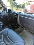 Toyota Land Cruiser Prado, 1997 год, 1 170 000 руб.