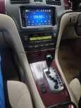 Toyota Windom, 2002 год, 330 000 руб.