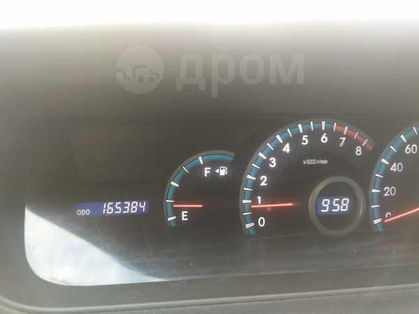 Toyota Noah, 2012 год, 900 000 руб.