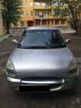 Toyota Duet, 1999 год, 100 000 руб.