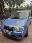 Nissan Liberty, 1999 год, 60 000 руб.
