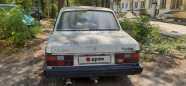 Volvo 240, 1980 год, 40 000 руб.