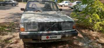 Керчь 240 1980
