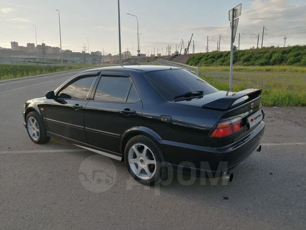 Honda Accord, 1999 год, 380 000 руб.