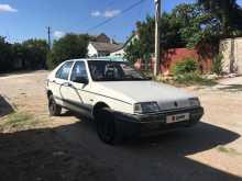 Черноморское 19 1990