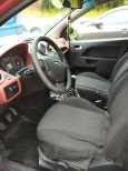 Ford Fiesta, 2007 год, 165 000 руб.