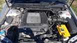 Honda Inspire, 1998 год, 170 000 руб.