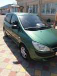 Hyundai Getz, 2006 год, 275 000 руб.