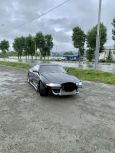 Nissan Skyline, 1996 год, 340 000 руб.