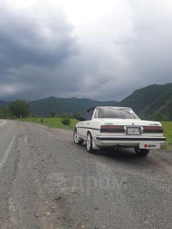 Toyota Cresta, 1986 год, 130 000 руб.