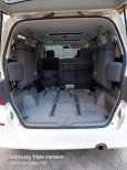 Toyota Alphard, 2005 год, 335 000 руб.