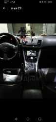 Subaru Outback, 2006 год, 650 000 руб.