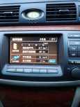 Toyota Brevis, 2001 год, 310 000 руб.