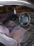 Toyota Cavalier, 2000 год, 150 000 руб.