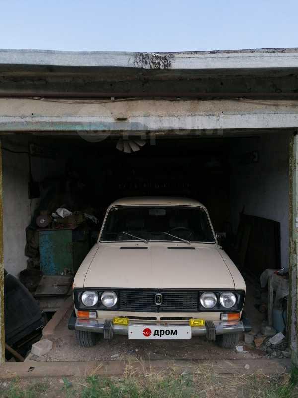 Лада 2106, 1983 год, 100 000 руб.