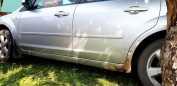 Ford Focus, 2005 год, 175 000 руб.