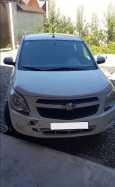Chevrolet Cobalt, 2014 год, 365 000 руб.