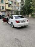 BMW M5, 2005 год, 1 150 000 руб.