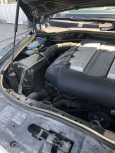 Volkswagen Touareg, 2008 год, 770 000 руб.
