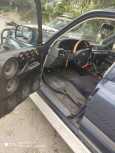 Toyota Land Cruiser, 1996 год, 910 000 руб.