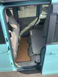 Suzuki Spacia, 2016 год, 419 000 руб.