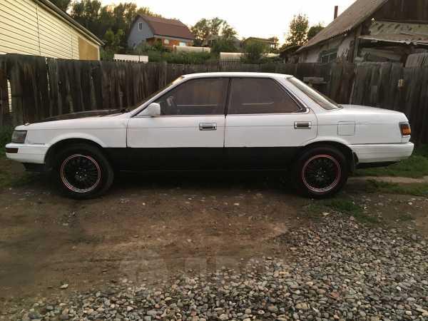 Toyota Camry, 1987 год, 54 999 руб.