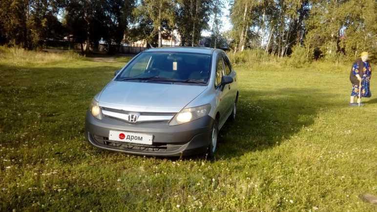 Honda Partner, 2008 год, 400 000 руб.