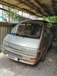 Toyota Master Ace Surf, 1988 год, 70 000 руб.