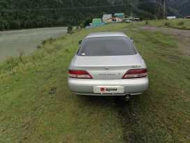 Чемал Nissan Presea 1999