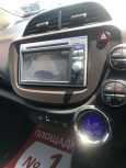 Honda Fit Shuttle, 2012 год, 628 000 руб.