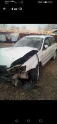 Subaru Outback, 2005 год, 70 000 руб.